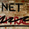 Occupy Your Voice! Mulit-Media News and Net Neutrality Too