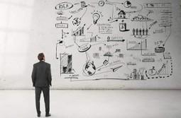 8 outils en ligne pour créer des visuels attractifs | http://www.squid-impact.fr | Inter Net'attitude | Scoop.it