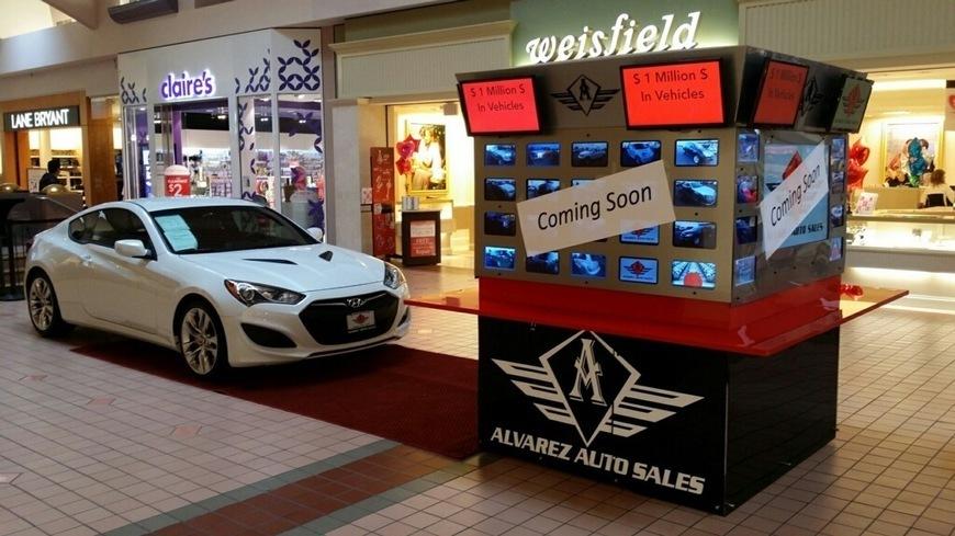 Alvarez Auto Sales >> Alvarez Auto Sales Kennewick Pasco Richland Tri