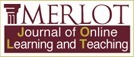 MERLOT - Multimedia Educational Resource for Learning and Online Teaching | Finding OER | Scoop.it