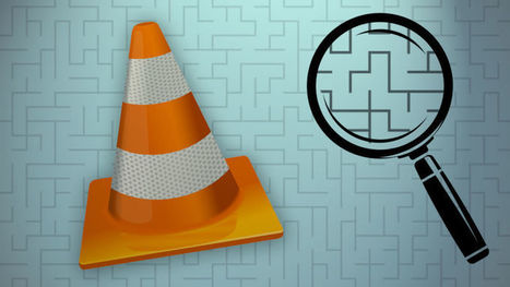The Best Hidden Features of VLC | Rapid eLearning | Scoop.it
