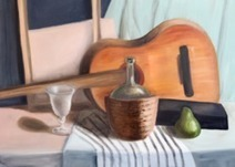 The Litchfield Inn Welcomes Pawleys Island Festival of Music & Art Attendees | Explore Pawleys Island | Scoop.it