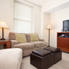 Furnished Philadelphia apartments