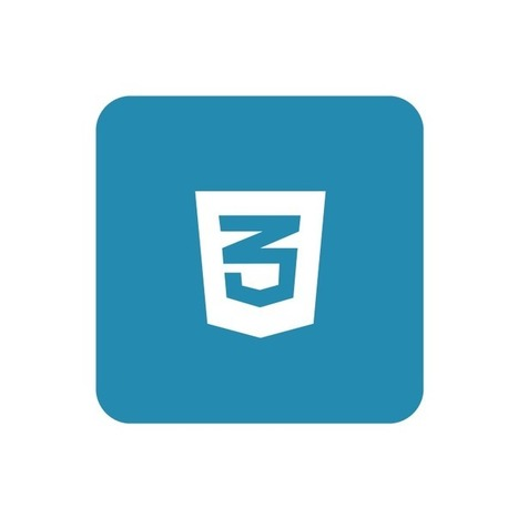 Clearing Floats: An Overview of Different clearfix Methods | All Things Web Design! | Scoop.it