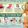 Garcinia Ultra Max is Natural Base Weight Losing