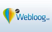 Webloog : trouver des sites dans votre thématique | Webmaster France | Scoop.it