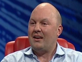 Marc Andreessen talks about the evolution of the news business and why he is optimistic | Premium Content Marketing | Scoop.it