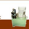 Hydraulic Power Pack Manufacturer