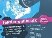 Läxhjälp via nätet en succé (Biblioteksbloggen)   Skolebibliotek   Scoop.it