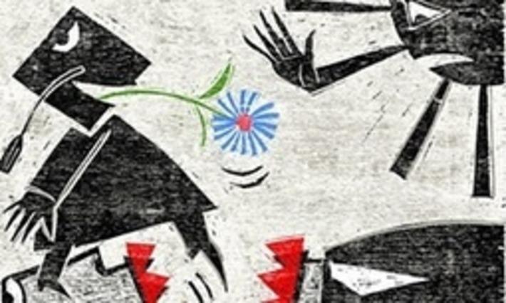 How a Corporate Cult Captures and Destroys Our Best Graduates | Excellent Business Blogs | Scoop.it