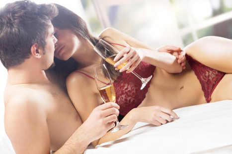 Life Passion Is Like Good Sex | Best ipad apps | Scoop.it