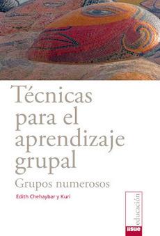 Técnicas para el aprendizaje grupal. (Grupos numerosos)   Modelos Educativos   Scoop.it
