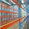 Pallet Racking To Improve Your Warehouse Storing