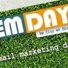 emailing, marketing opérationnel