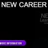 RPM Makeup Academy Online Training