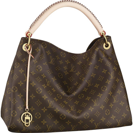 40e4d44431 louis vuitton bags backpack, buy louis vuitton wallets