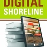 The New Digital Shoreline