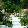 Paysage et espaces verts