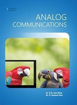 Analog communication by ganesh rao pdf free dow analog communication by ganesh rao pdf free download fandeluxe Images