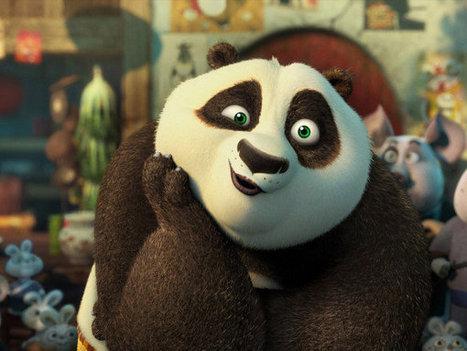 download kungfu panda 3 torrent