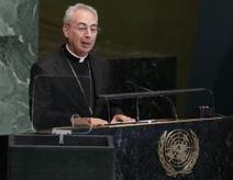 Journal du Vatican / Nomination prochaine du nouveau ministre des affaires étrangères | Sujets Religieux | Scoop.it