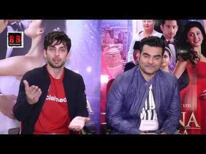 Jeena Isi Ka Naam Hai movie free download kickass torrent