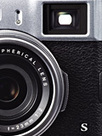 Fujifilm X100S - S is for Super | All about the gear | Scoop.it
