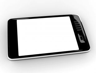 Tablets, digital media growth to fuel Ottawa firms in 2011: OCRI - Technology - Ottawa Business Journal | Hot New Surveys | Scoop.it