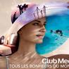 Stratégie du Club Med