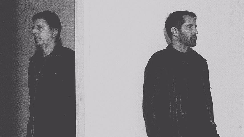 Listen To Trent Reznor And Atticus Ross' Score