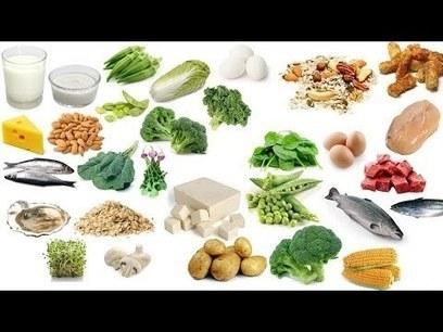 Grow Taller In Health Tips By Hnbt Healthnbodytips Com Scoop It