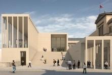 Open Access: Berlins Museen erleichtern digitalen Zugang zu ihren Schätzen - Berliner Morgenpost | Digital Humanities | Scoop.it