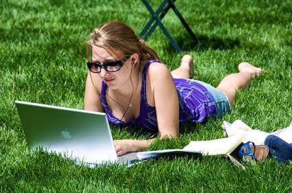 ....I blog and I understand   APRENDIZAJE   Scoop.it