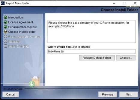Windows.7.OEM.Activation.Brander.Release.2-Orbit30.rar.html.rar -