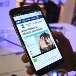 Samsung lanzó en Colombia el Galaxy Note II • ENTER.CO   Uso inteligente de las herramientas TIC   Scoop.it