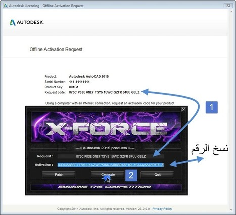 autocad torrent download 32 bit