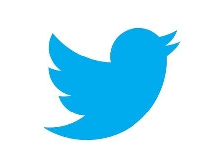 Estadao on Twitter | Conteúdo | Scoop.it