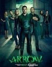 Arrow Saison 2 streaming   Film Series Streaming Télécharger   stream   Scoop.it