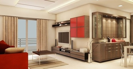 Institute Of Innovative Designs Technology Best Interior Designer Nagpur For Your Home