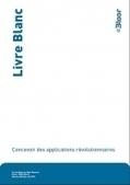 Concevoir des applications révolutionnaires InterSystems - Livres Blancs sur Programmez.com | Les Livres Blancs d'un webmaster éditorial | Scoop.it