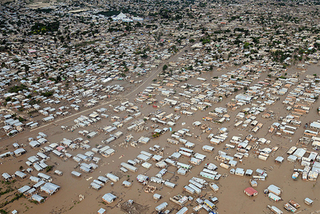 New Approaches to Humanitarian Migration | The Big Picture | Scoop.it