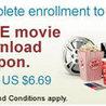 Online Remittance