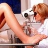 What is Cervical Cancer? Causes, Symptoms, Prevention, Stage, Treatment, Prognosis