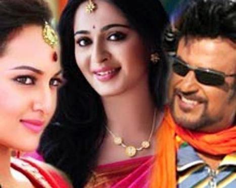 Lingaa 2 Video Songs Hd 1080p Blu-ray Tamil Video Songs Torrent