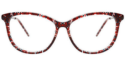 40027475f1a Buy Prescription Eyeglasses Canada