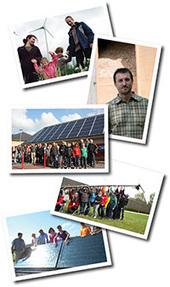 Appel au bouche-à-oreille citoyen | Energie Partagée | Energie : Résistances et Alternatives écologiques | Scoop.it