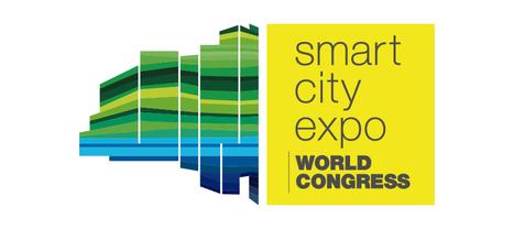 El II Smart City Expo World Congress recibe más de 7.000 visitantes, un 14,6% más   #territori   Scoop.it