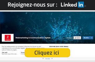 Le SWOT Concurrence|Le blog de la Stratégie marketing | Stratégie marketing | Scoop.it