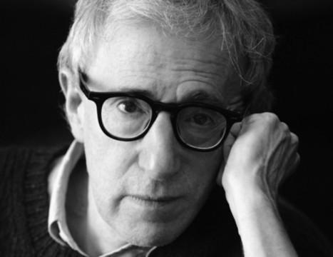 15 Frases Célebres De Woody Allen Chis