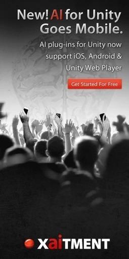 First free Raspberry Pi hack day - Develop | Raspberry Pi | Scoop.it